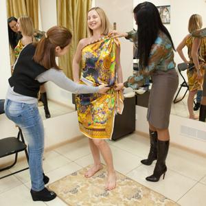 Ателье по пошиву одежды Мостовского