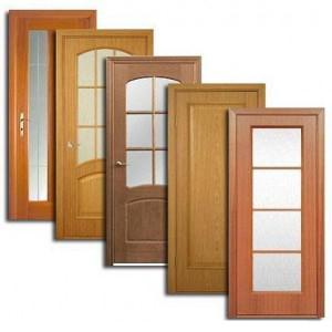 Двери, дверные блоки Мостовского