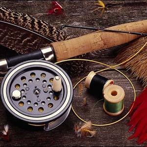 Охотничьи и рыболовные магазины Мостовского