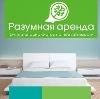 Аренда квартир и офисов в Мостовском