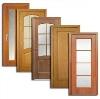 Двери, дверные блоки в Мостовском