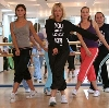 Школы танцев в Мостовском