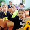 Школы в Мостовском